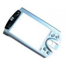 iPAQ Front Case (5150 / 5450 / 5455 / 5550 / 5555)