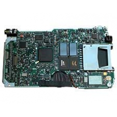 iPAQ HP Mainboard 64MB (5450 / 5455)