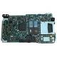iPAQ HP Mainboard 64MB (5450 / 5455)