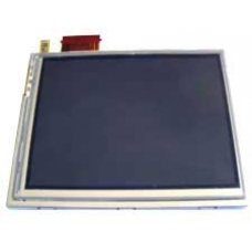 Complete LCD Replacement (5150 / 5450 / 5455 / 5550 / 5555)