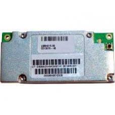 [3S846-031] WiFi 802.11b WLAN Module (5150 / 5450 / 5455 / 5550 / 5555)