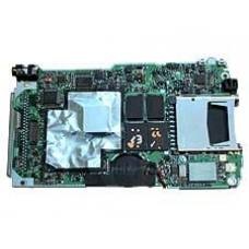 iPAQ HP Mainboard 128MB (5550 / 5555)