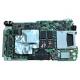iPAQ HP Mainboard 128MB (5550 / 5555)