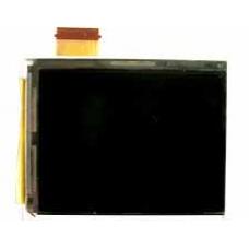 iPAQ LCD Screen (5150 / 5450 / 5455 / 5550 / 5555)