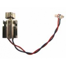 Vibrate Motor Assembly with Connector  (5150 / 5450 / 5455 / 5550 / 5555)
