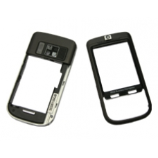 iPAQ Front or Rear Case Replacement (610 / 610c / 612 / 612c / 614c)