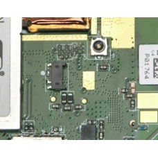 iPAQ 600 Series ROM Restore (610 / 610c / 612 / 612c / 614c)