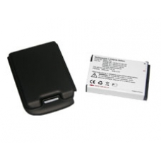 iPAQ 600 Series Extended Battery 3200 mAh (610 / 610c / 612 / 612c / 614c) FA916AA