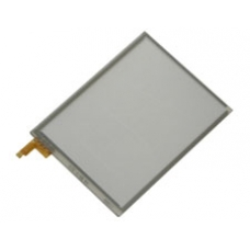 Replace iPAQ Touch Screen (610 / 610c / 612 / 612c / 614c)