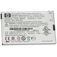 iPAQ 600 Series 1590mAh Battery (610 / 610c / 612 / 612c / 614c) FA915AA