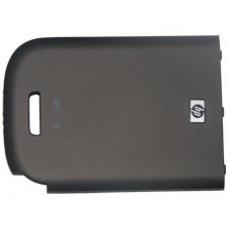 iPAQ Battery Door Cover (610 / 610c / 612 / 612c / 614c)