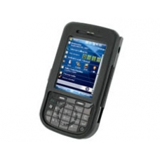 iPAQ Black Aluminium Metal Case (610 / 610c / 612 / 612c / 614c)