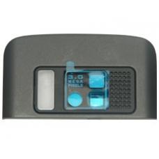 iPAQ Camera Lens Cover (610 / 610c / 612 / 612c / 614c)