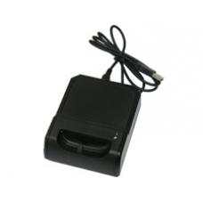 iPAQ Cradle USB (610 / 610c / 612 / 612c / 614c)