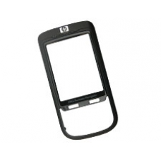 iPAQ Front Case Assembly (610 / 610c / 612 / 612c / 614c)