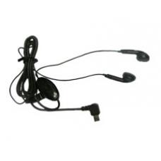iPAQ Headphones (610 / 610c / 612 / 612c / 614c)