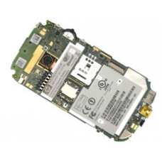 iPAQ Mainboard (614c)