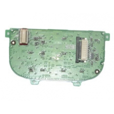 iPAQ Button Board Replacement (610 / 610c / 612 / 612c / 614c)