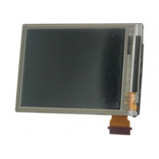 Complete Screen Assembly (610 / 610c / 612 / 612c / 614c)