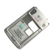 HP iPAQ Rear Case (h6300 Series)