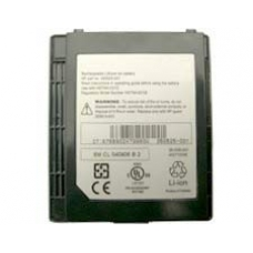 Replacement 1800mAh iPAQ Battery (h6310 / h6315 / h6320 / h6325 / h6340 / h6345 / h6360 / h6365)