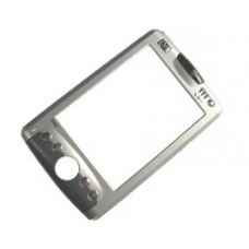 iPAQ Front Case (h6300 Series)