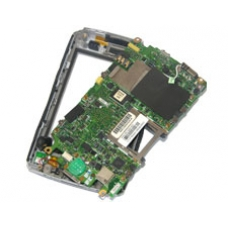 iPAQ Main Board Replacement Service (h6340)