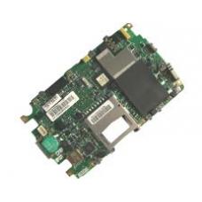 iPAQ Main Board (h6340)