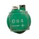 iPAQ Internal Backup Battery (h6310 / h6315 / h6320 / h6325 / h6340 / h6345 / h6360 / h6365)