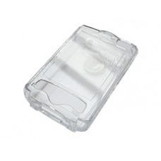 iPAQ Crystal Case (h6300 Series)