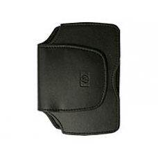 HP Official Executive Leather Case (h6300 Series)