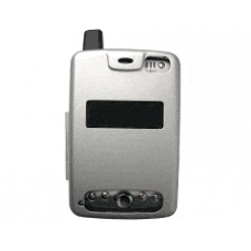 iPAQ Series Metal Case (h6300 Series)