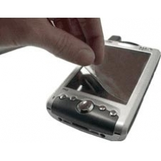 iPAQ Screen Protector (h6300 Series)