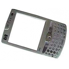 iPAQ Front Case (hw6900 Series)