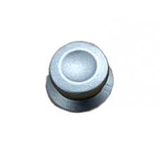 iPAQ Navigation Button (hw6900 Series)