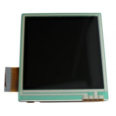 Complete Screen (hw6900 Series)