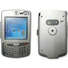 iPAQ Aluminium Metal Case (hw6510 / hw6515)