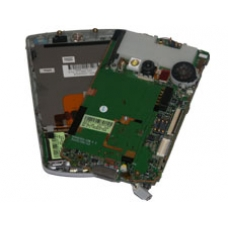 iPAQ hw6910 Mainboard Replacement Service (hw6910)
