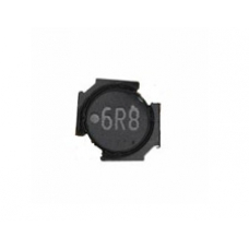 6R8 Coil For iPAQ (h5450 / h5455 / h5550 / h5555)