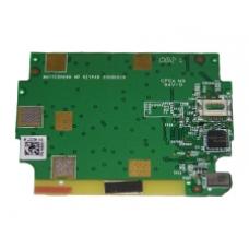 iPAQ Button Board Repair (910 / 910c / 912 / 912c / 914 / 914c)