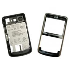 iPAQ 900 Series Front or Rear Case Replacement (910 / 910c / 912 / 912c / 914 / 914c)