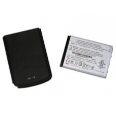 iPAQ 900 Series Extended Battery 3180 mAh (910 / 910c / 912 / 912c / 914 / 914c)