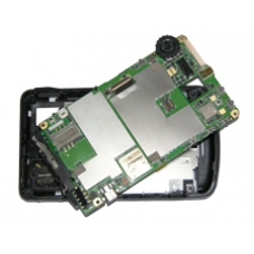 iPAQ Mainboard Replacement Service (914c)
