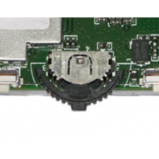 iPAQ 600 Series Rocker Switch Repair (610 / 610c / 612 / 612c / 614c)