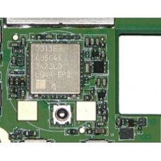 iPAQ 900 Series ROM Recovery (910 / 910c / 912 / 912c / 914 / 914c)