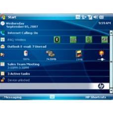 iPAQ 900 Series System ROM Update (910 / 910c / 912 / 912c / 914 / 914c)