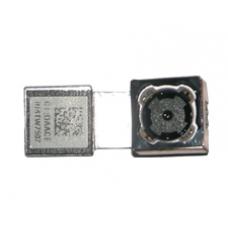 iPAQ 3 Megapixel Camera (910 / 910c / 912 / 912c / 914 / 914c)