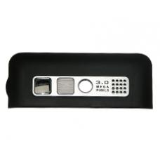 iPAQ Camera Lens Cover (910 / 910c / 912 / 912c / 914 / 914c)