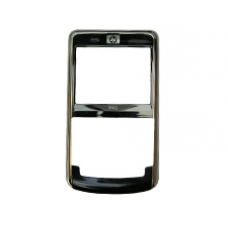 iPAQ Front Case Assembly (910 / 910c / 912 /912c / 914 / 914c)