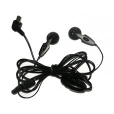 USB Stereo Earbud Style Headset Headphones (910 / 910c / 912 / 912c / 914 / 914c)